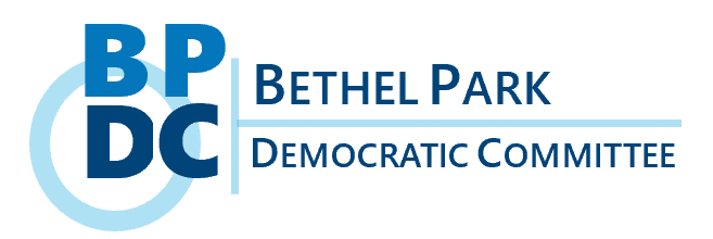 Bethel Park Democratic Committee